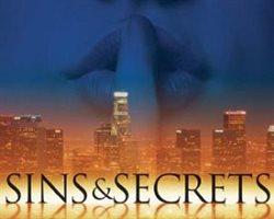 Grzechy i sekrety