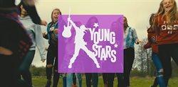 Young Stars w 4Fun.tv