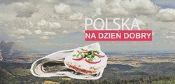 Polska na dzień dobry
