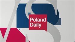 Poland Daily