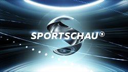 Sportschau _ Bundesliga am Sonntag