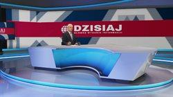 Dzisiaj _ serwis informacyjny