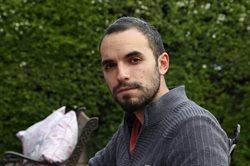 Raul _ fryzjer damsko-męski