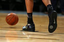 Basketball: BBL