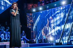 Top of the Top Sopot Festival 2018: The Best of Sopot