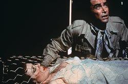 Dr Phibes powraca