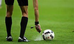 Fußball: Regionalliga Südwest