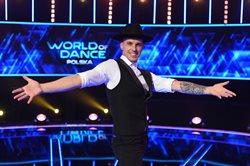 World of Dance _ Polska