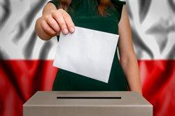 Audycje komitetów wyborczych