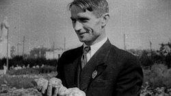 Geniusz, oszust i Stalin _ jak walczono z głodem w ZSRR