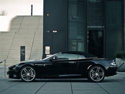 Auta bogaczy