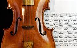 Śladami wielkich kompozytorów