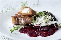 365 obiadów Mariety Mareckiej