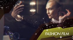 Fashion Flix