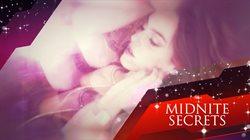 Midnite Secrets