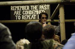 Jonestown _ raj utracony