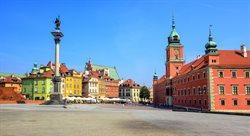 Kurier Warszawy i Mazowsza