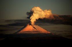 Wulkany: niszczyciele i twórcy