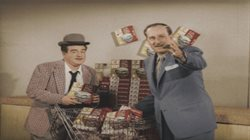 Abbott i Costello _ najlepsze skecze