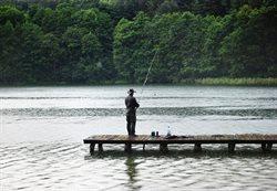 Na rybę