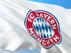 FC Bayern Inside