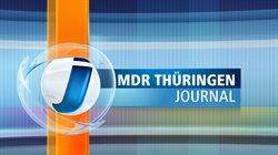 Thüringen-Journal