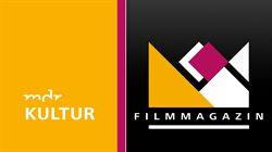 MDR Kultur _ Filmmagazin