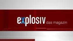Explosiv _ Das Magazin