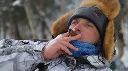 Władywostok: nowe eldorado w Rosji