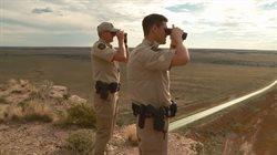 Strażnicy Teksasu
