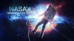 NASA _ archiwum tajemnic