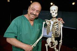 Dr. Ludger Stratmann Solo _ Kunstfehler