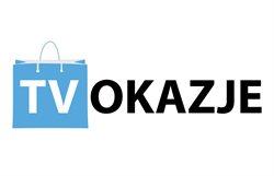 TV Okazje _ nowa jakość telezakupów