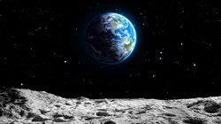 Powrót na Księżyc: 60 lat później