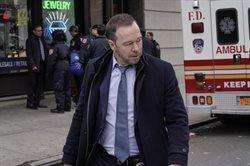 Blue Bloods _ Crime Scene New York