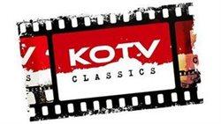 KOTV Classics