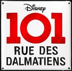 Ulica Dalmatyńczyków 101