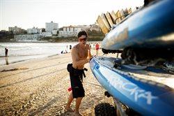 Bondi Rescue _ Die Rettungsschwimmer