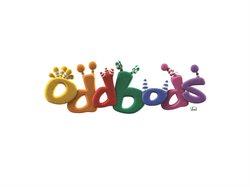 Les Oddbods