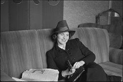 Co se stalo Rosemary Kennedyové?